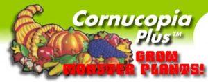 Cornucopia Plus